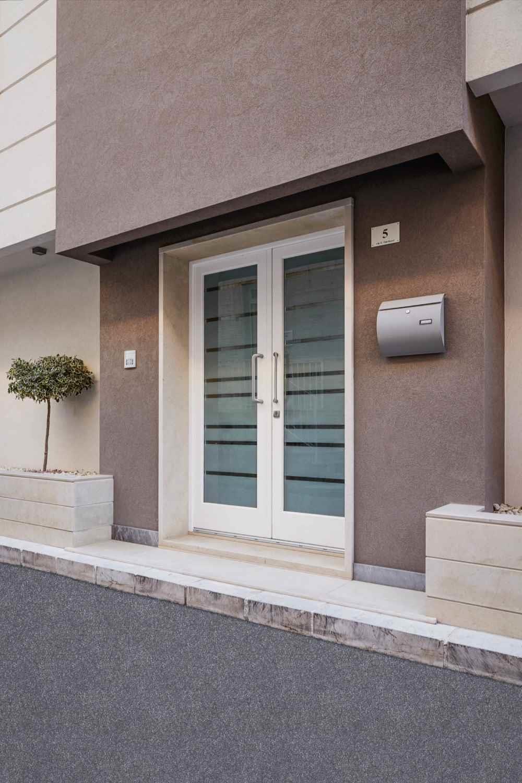 Talia Wohnung in Pozzallo Pozzallo Sicilia