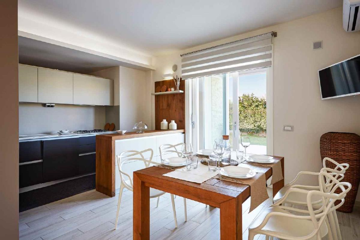 Giame Luxus Villa Pozzallo Pozzallo Sicilia