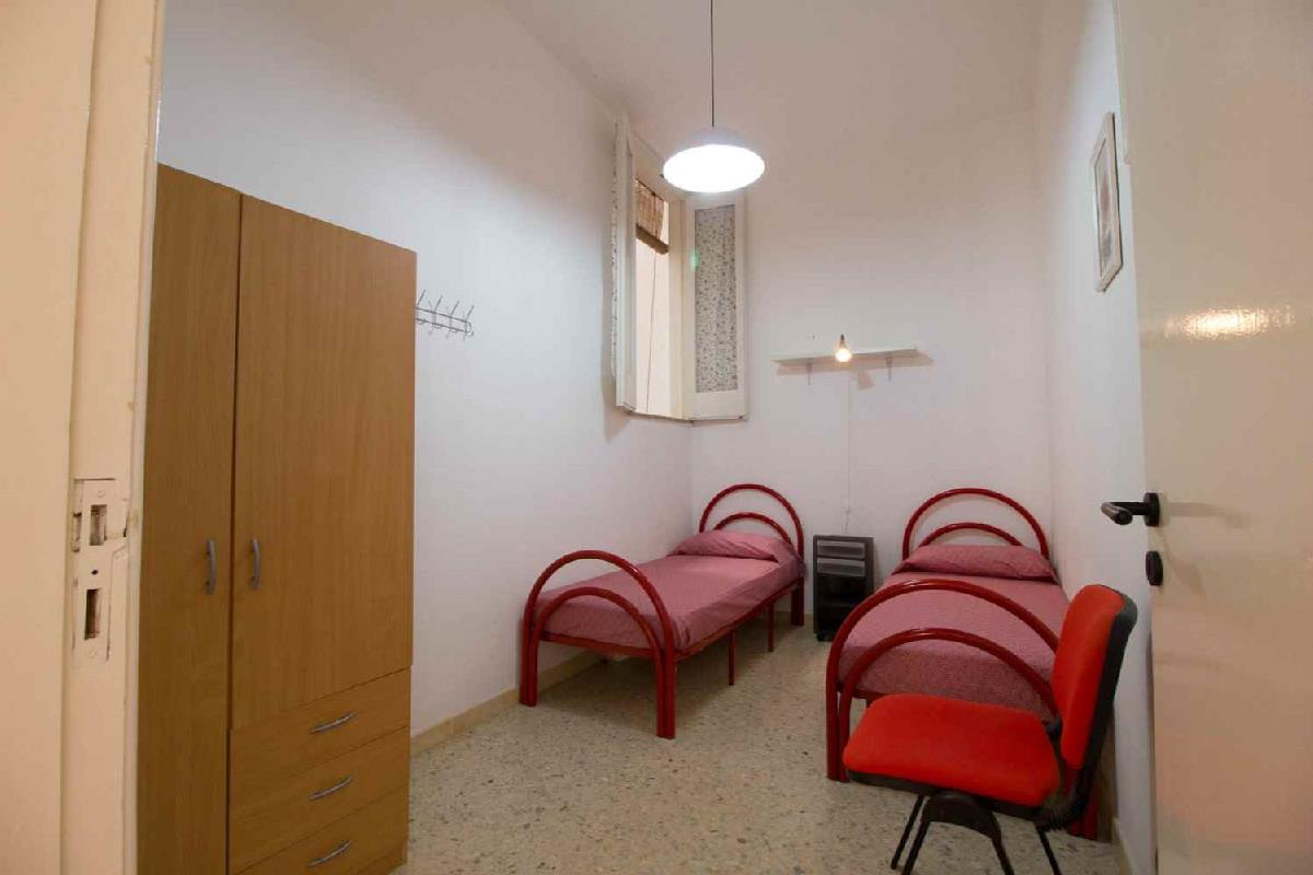 Wohnung zur Miete in Pozzallo mit Meerblick Pozzallo Sicilia