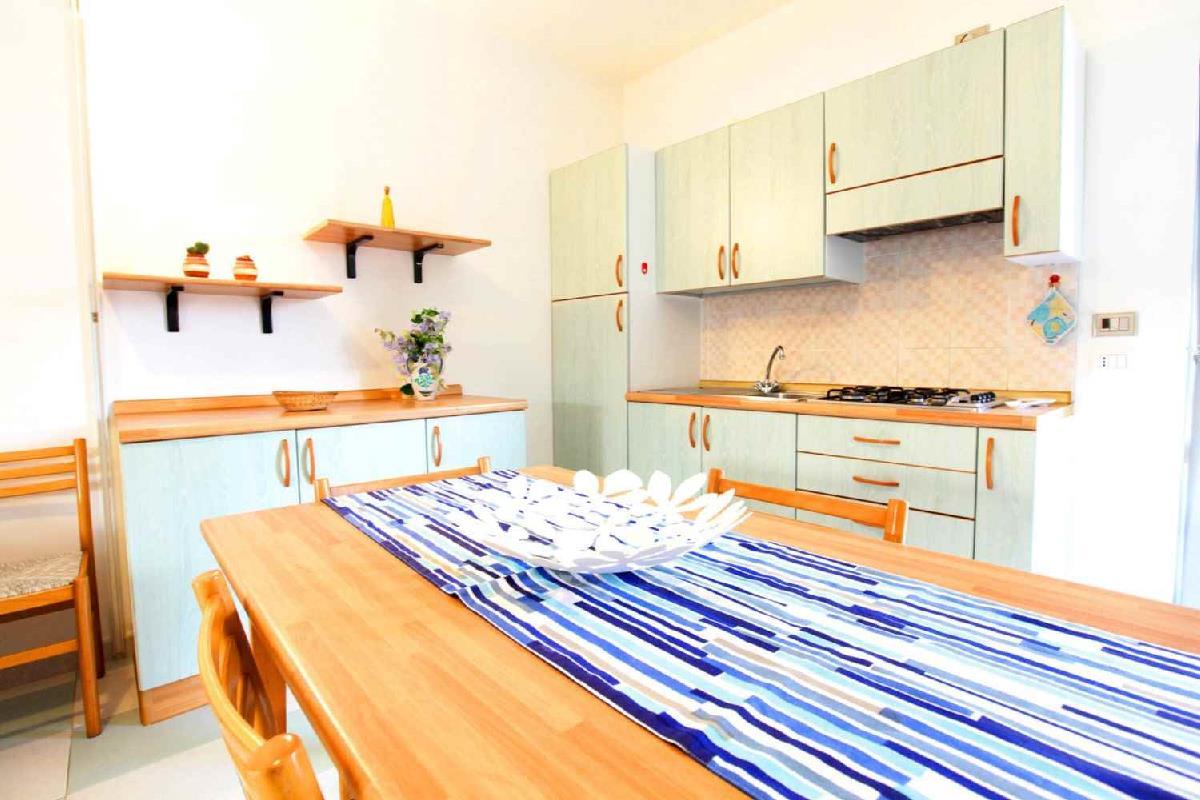 Residence Santa Maria del Focallo n23 Pozzallo Sicilia