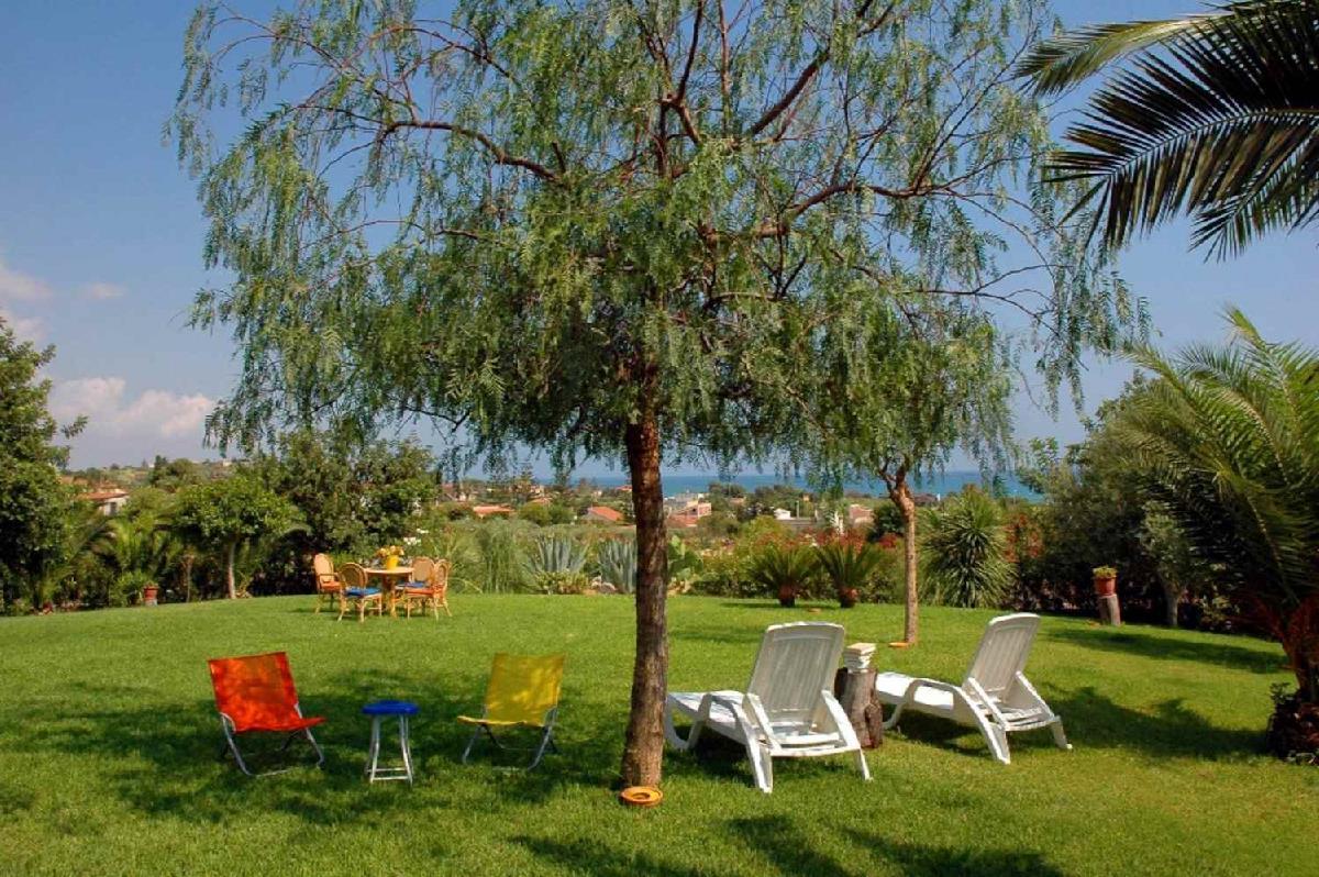 monolocale sikelia Pozzallo Sicilia
